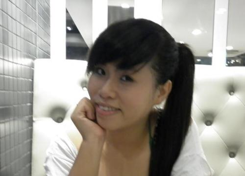 quynh anh.jpg